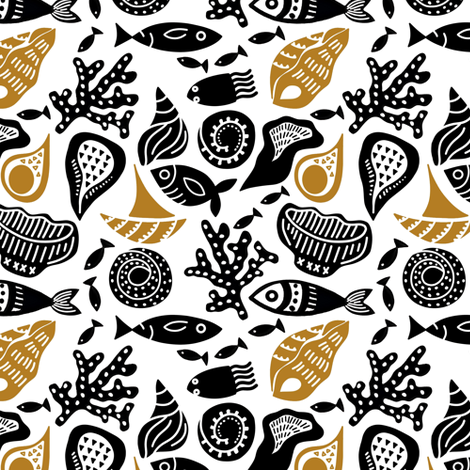 f17a49cc76271 https   www.spoonflower.com fabric 8162915-wild-thing-safari-quilt ...