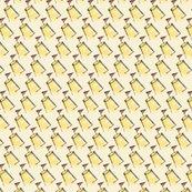 Rrrrrrcastle_angled_spot-01_shop_thumb