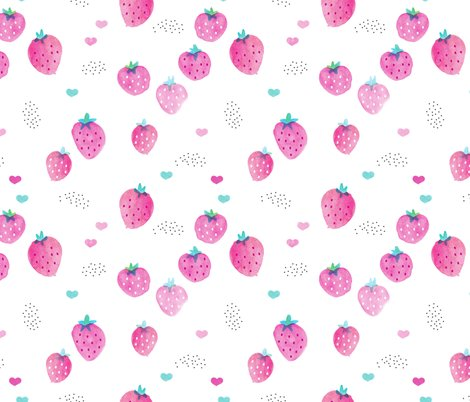 Rstrawberry_fabric_shop_preview