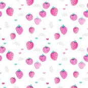 Rstrawberry_fabric_shop_thumb