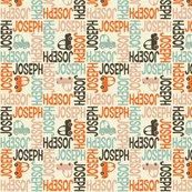 Joseph-capital-4col-star_shop_thumb