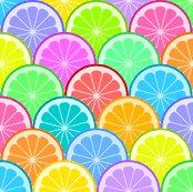 Citruscutscale1xxin15-1350l-xalt-_shop_thumb