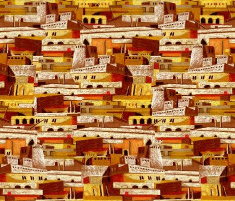 Castello_sabbia_150_shop_preview