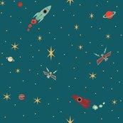 Rockets_vintage_colors-01_shop_thumb