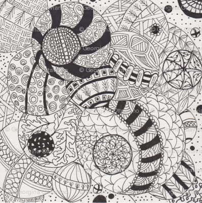 Zentangle_1_preview