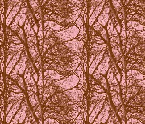 Rpink_tree_lace2_shop_preview