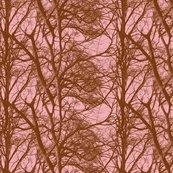 Rpink_tree_lace2_shop_thumb