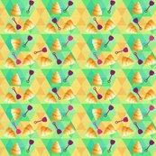 Rrrfat_quarter_sandcastle-01_shop_thumb