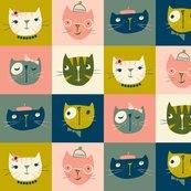 Kitty_checkers_tile_shop_thumb