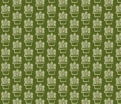 Rcatnip_green_shop_preview