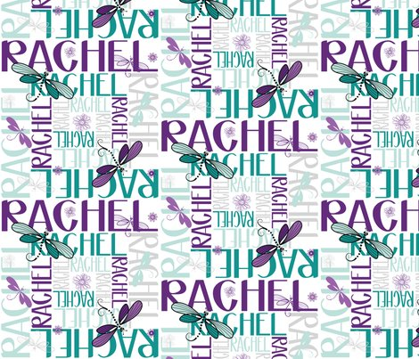 Rrachel-spiral-butterflies_shop_preview