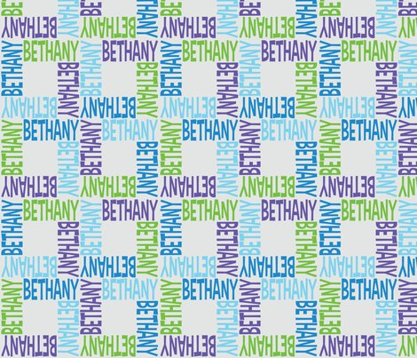 Bethany-4way-4col-no-pic_shop_preview