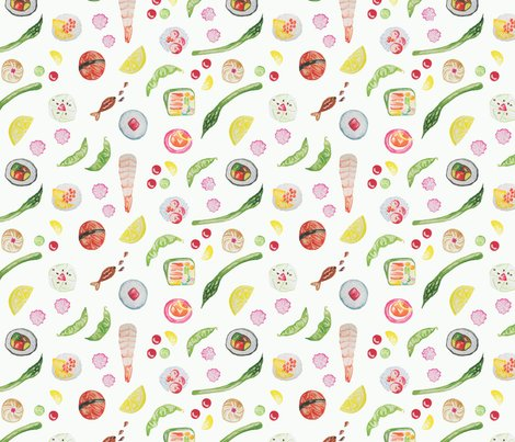 Sushi_spoonflower.ai_shop_preview