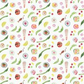 Sushi_spoonflower.ai_shop_thumb