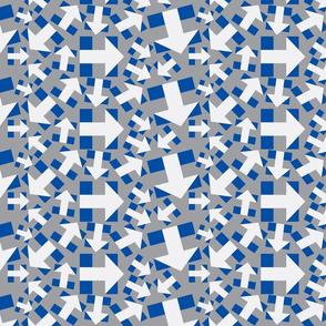 HRCLogo_Grey
