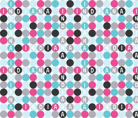 Rindiana-crossword-pink-aqua-black-grey_shop_preview