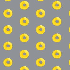 cestlaviv_ring_donut_yeldior_8x8
