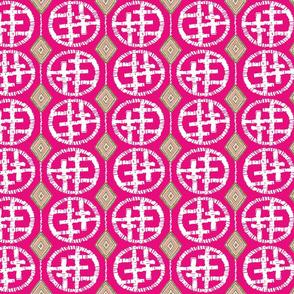 Circle_Geo-01