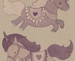 Rriso_purple_ponycorn_repeat_thumb