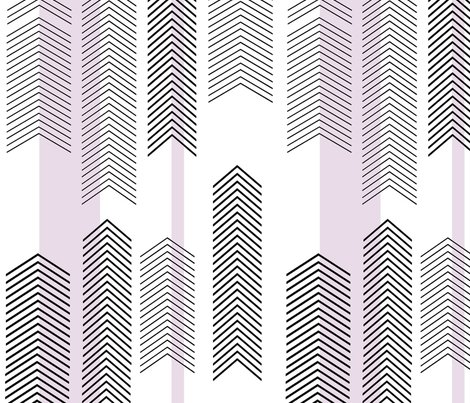 Chevron_whitetile1_150dpi16inchwide_lavender_shop_preview