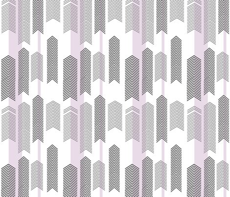 Chevron_whitetile1_150dpi16inchwide_lavender_ed_shop_preview