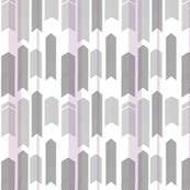 Chevron_whitetile1_150dpi16inchwide_lavender_ed_shop_thumb