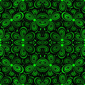 greenopart