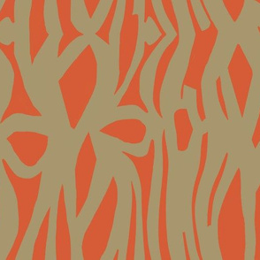 woodland_wood-coral