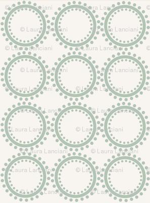 Circlessm-1_preview