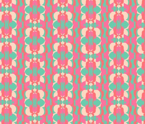 R1970_pink_and_teal_shop_preview