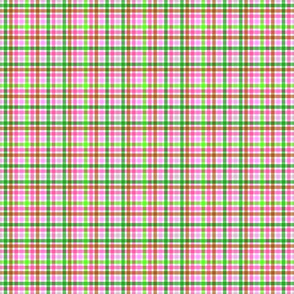 apple_blossom_plaid