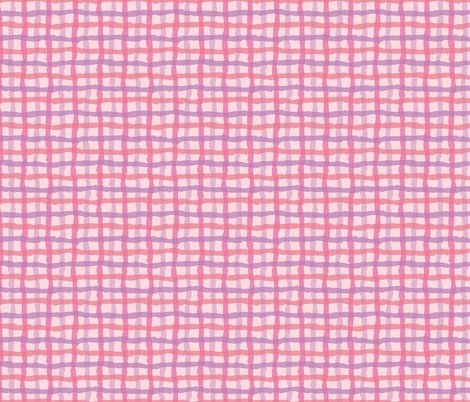 Rrpink_beach_gingham-01_shop_preview