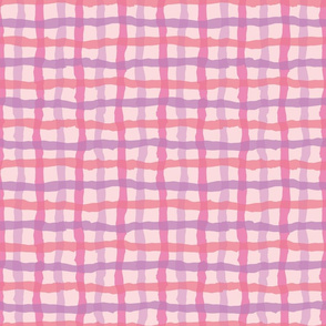 Pink_Beach_Gingham-01