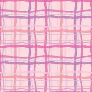 Pink_Bright_Beach_Plaid-01