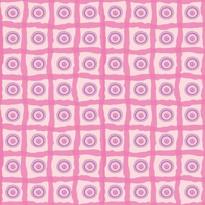 Pink_Bright_Beach_Organic_Checks-01