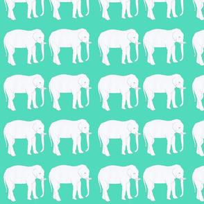 elephant_parade