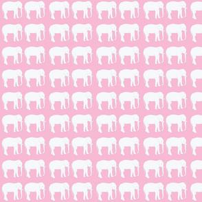 elephant_parade-pink