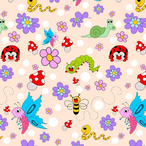 faerybugs