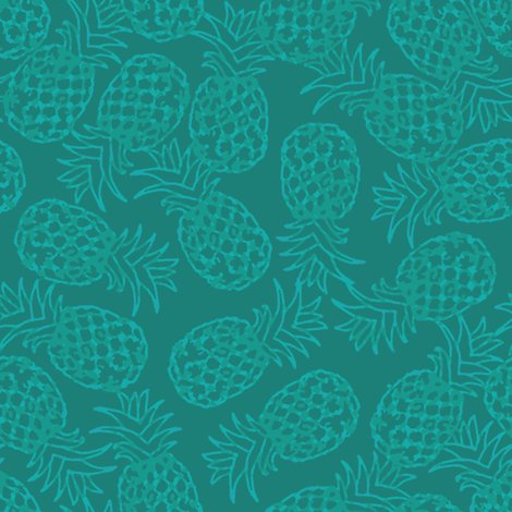 Rrpineapple_toss_repeat_teal_psd_shop_preview