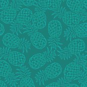 Rrpineapple_toss_repeat_teal_psd_shop_thumb