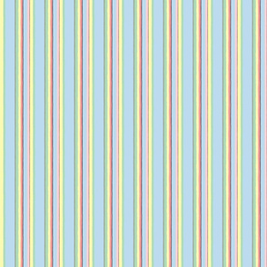 Blue_Rainbow_Row_Stripe