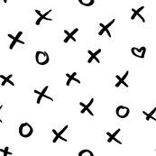 Rrpattern-xoxo-01-x_shop_thumb