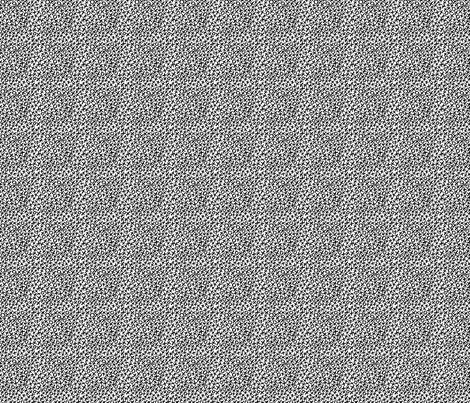 Rpattern-xoxo-002-x_shop_preview