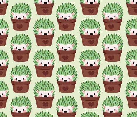Rrhedgehoggreen2_shop_preview