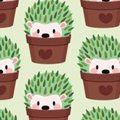 Rrhedgehoggreen2_shop_thumb