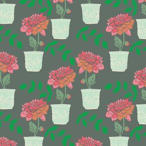 FlowerPot1-01