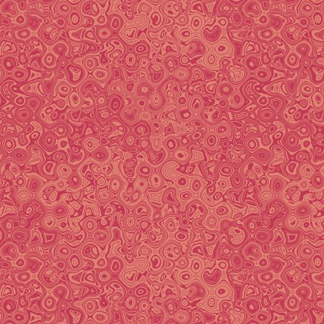 Rr0_0_agate_matisse-red_shop_preview