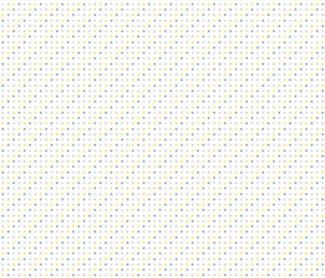 Rsandcastle__colour_dot-01_shop_preview