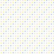 Rsandcastle__colour_dot-01_shop_thumb