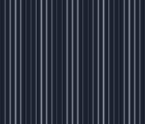 emma's stripe fabric by mossbadger on Spoonflower - custom fabric
